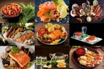 Seafood---Meeresfrüchte.ppsx auf www.funpot.net