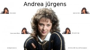 andrea juergens 005