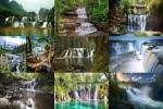 Waterfalls---Wasserfälle.ppsx auf www.funpot.net