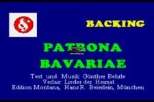 Patrona Bavarie