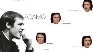 adamo 007