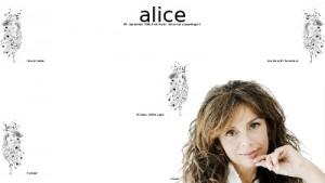 alice 006
