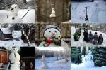 Frosty-1---Frostig-1.ppsx auf www.funpot.net