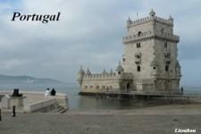 Bilder-Portugal