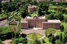 Der Vatican