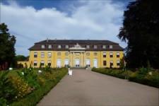 Dessau Sachsen Anhalt