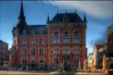 Oldenburg Niedersachsen
