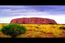 Rundreise Australien