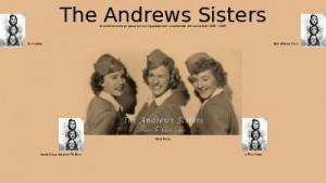andrews sisters 006
