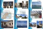 ToscanaTeil1.ppsx auf www.funpot.net