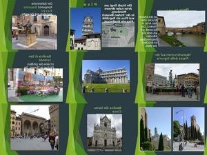 ToscanaTeil2
