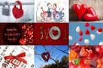 Happy-Valentine-s-Day.ppsx auf www.funpot.net