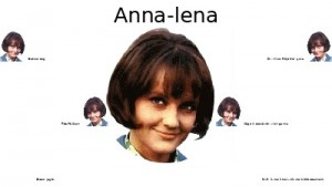 anna-lena 006