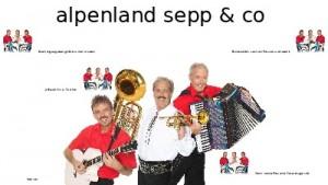 alpenland sepp co 007