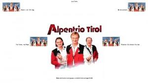 alpentrio tirol 007