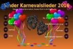 Faschings--und-Karnevalslieder-02.ppsx auf www.funpot.net