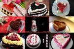 Cakes-of-Love---Kuchen-der-Liebe.ppsx auf www.funpot.net