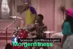 Morgenfitness.mp4 auf www.funpot.net