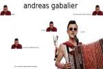 Jukebox---Andreas-Gabalier-007.ppsx auf www.funpot.net