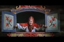 Die berühmtesten russischen Märchen