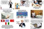 Bakschisch-oder-Trinkgeld-bitte-nicht-verwechseln-neu.pps auf www.funpot.net