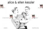 Jukebox---Alice-Ellen-Kessler-008.ppsx auf www.funpot.net