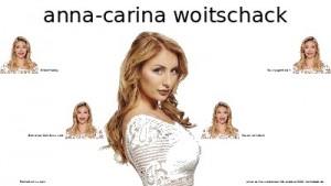 anna-carina woitschack 007