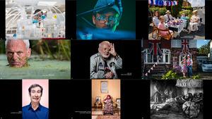 British Photography Awards 2021 Shortlist 1