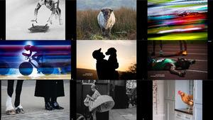 British Photography Awards 2021 Shortlist 2