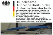 Deutsche Digitalisierung