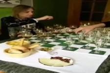 Geiles Schachspiel