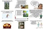 Warum-die-Latschenkiefer-zu-meinem-Lieblingsbaum-wurde.pps auf www.funpot.net