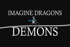 Dragons-Demons