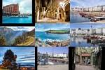 Galicien-Spanien.ppsx auf www.funpot.net