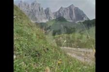 Alpenspektakel
