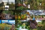 Allzeit-beliebte-Landschaftsbilder-6.ppsx auf www.funpot.net
