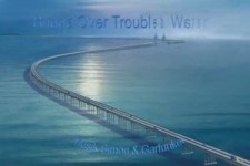 Bridge Over Troubled Water Simon Garfunkel