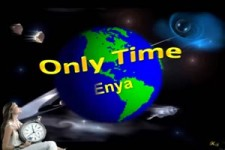 Video Only Time - Enya