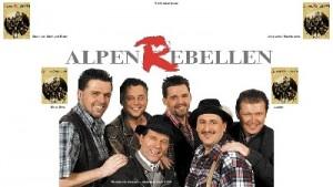 alpen rebellen 011