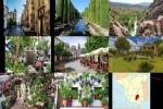 Cordoba-Spanien.ppsx auf www.funpot.net