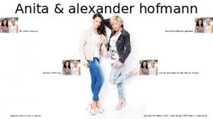anita alexandra hofmann 013