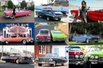 Pink-Cadillac---Rosa-Cadillac.ppsx auf www.funpot.net