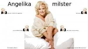 angelika milster 011