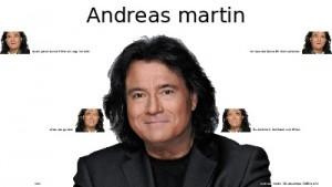 andreas martin 012