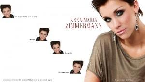 Jukebox - Anna-Maria Zimmermann 013
