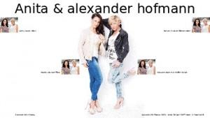 anita alexandra hofmann 011