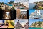 Tossa-de-Mar---Spanien.ppsx auf www.funpot.net