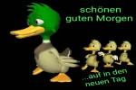 Schönen-guten-Morgen.mp4 auf www.funpot.net