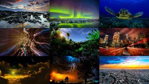 bestphotos-170215145137