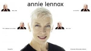 annie lennox 012